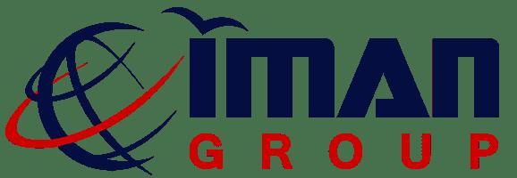 تأسيس شركات في تركيا – 1300TL