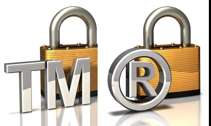 TM-to-R-prep-logo.png